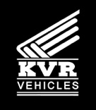 The Official Site of KVR Vehicles